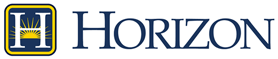 Horizon Construction Logo